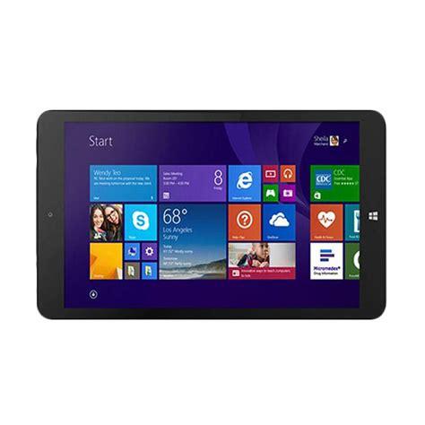 Tablet Advan Microsoft jual advan vanbook w100 tablet 16 gb 1 gb harga
