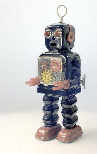 film robot nouveau 17 best images about robots on pinterest robot design
