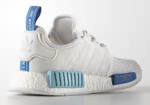 adidas shoe release adidas shoes 2016 releases adidastrainersuk ru
