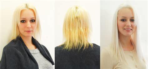 salon coiffure extension cheveux extensions de cheveux naturels quikkies d hairdreams salon coiffure lausanne espace coiffure