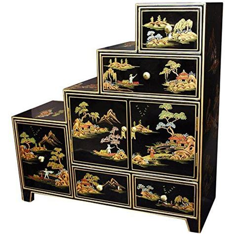 asian furniture 227 best furniture images on