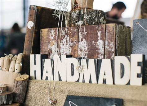The Handmade Market Is Here by Weekend Edit What S On In Canberra This Weekend