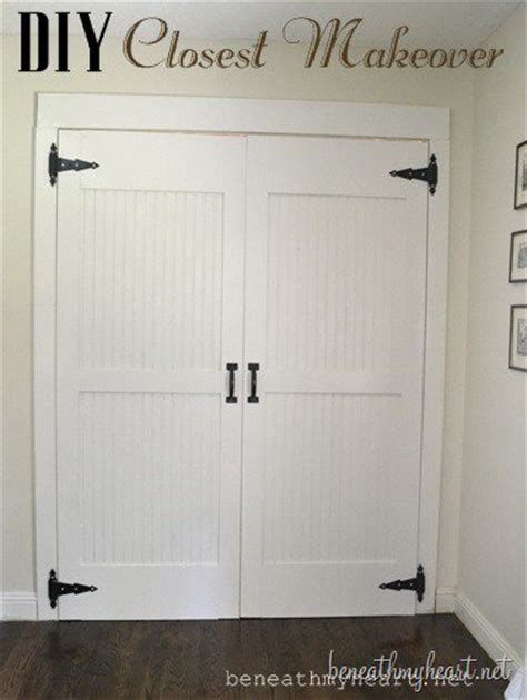 cheap closet door cheap home improvement ideas diy projects craft ideas how to s for home decor with