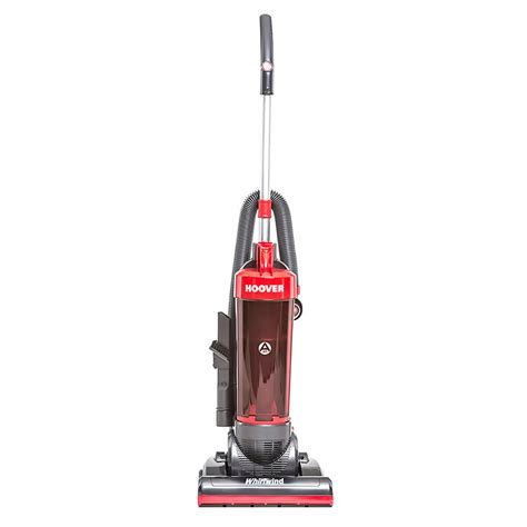 Vacuum Cleaner Hoover Bolde hoover whirlwind upright vacuum cleaner floorcare b m