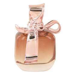 Parfum Original Ricci Ricci Mademoiselle Edp 80ml Tester mademoiselle ricci perfume for by ricci