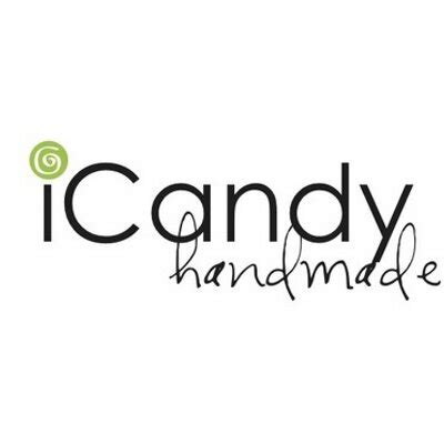 Icandy Handmade - icandy handmade icandyhandmade