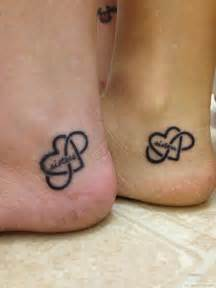 Best matching tattoos for couples cool love design ideas bestpickr