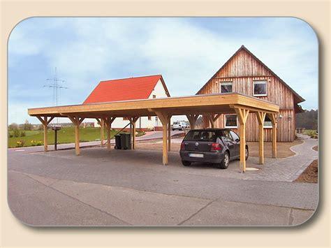 bauplan carport carport bauplan haus design m 246 bel ideen und