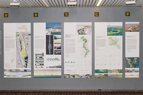 Landscape Architecture Grad School Graham Foundation Gt Grantees Gt Harvard Graduate