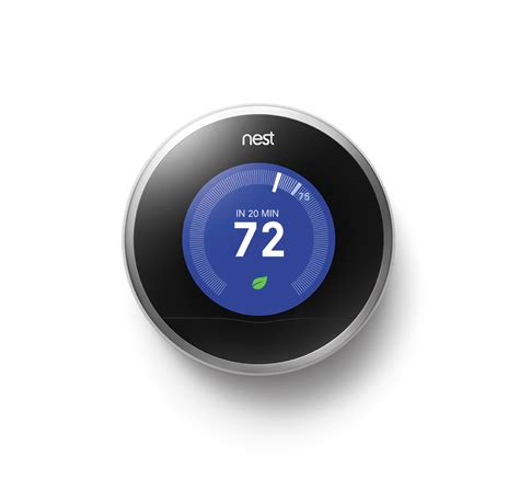 nest home automation 28 images best 25 nest home