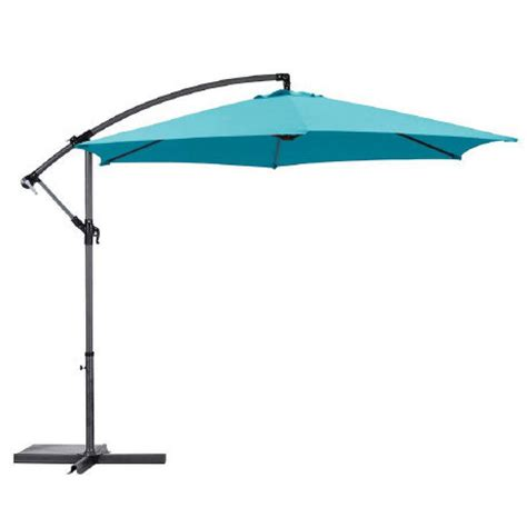 Patio Umbrellas Toronto Patio Umbrellas Toronto Where To Find A High Quality Patio Umbrella In Toronto Cabana Coast