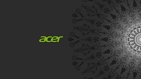 wallpaper acer laptop free download acer background picture image