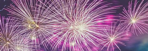 raleigh new years best 2017 new year s events activities raleigh nc