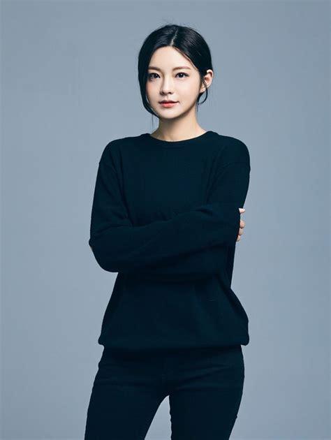 han chae kyung picture gallery  hancinema  korean   drama