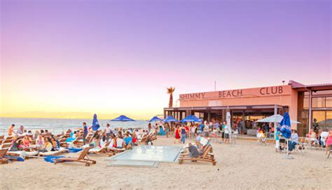 top 10 beach bars in the world the world s 10 best beach bars