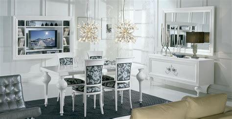 soggiorno ikea bianco soggiorno bianco il meglio design degli interni