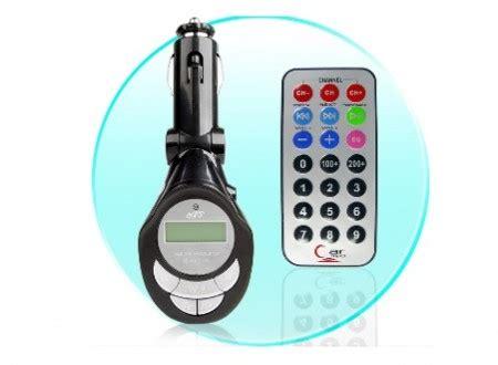 Modulator 022 Player modulator fm mp3 iti aduce in automobil muzica preferata