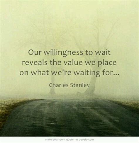 quotes  waiting    love quotesgram