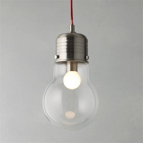 lewis lights pendant 17 best images about pendant lights on studios contemporary dining table and