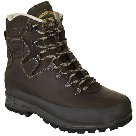 comfortable hunting boots engadin boots decathlon
