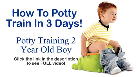 how to potty a two year how to potty in 3 days potty 2 year boy