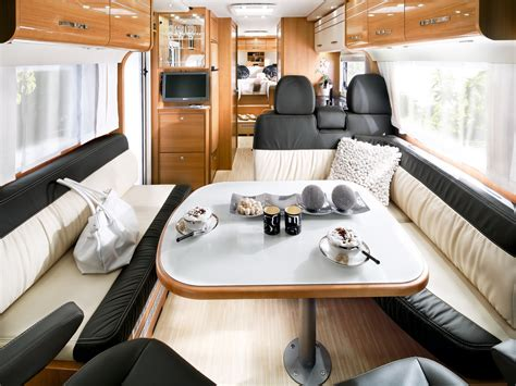 2013 lmc grand explorer motorhome cer interior h