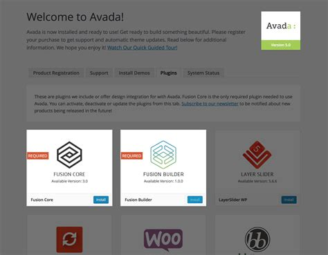 wp content themes avada zip avada 5 0 is landing soon theme fusion