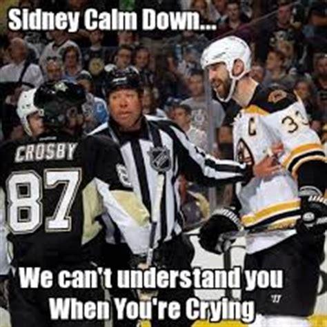 Pittsburgh Penguins Memes - pittsburgh penguins memes nhl pinterest pittsburgh