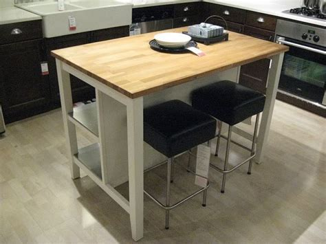 ikea kitchen island with stools creative want it now ikea kitchen island picture house