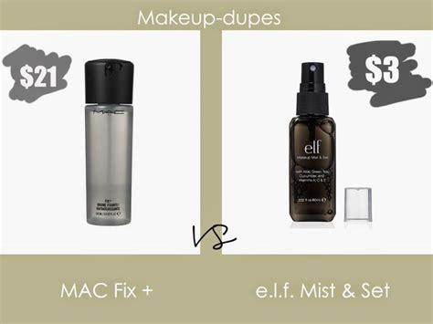Mac Fix Plus best 25 mac fix plus ideas on makeup fixing