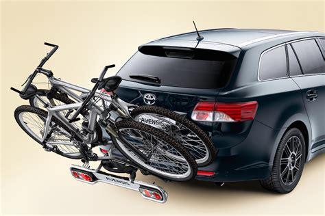 Kinder Im Auto Transportieren by Fahrradtransport Im Auto So Bef 246 Rdern Sie Fahrr 228 Der