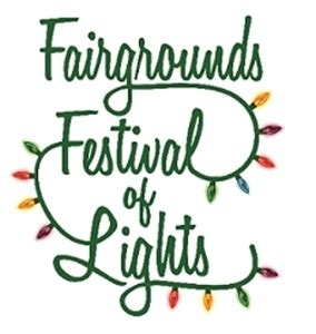 fairgrounds festival of lights fairgrounds festival of lights november wegoplaces com