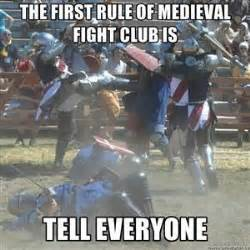 Festival Girl Meme - 1000 images about medieval type memes on pinterest cats