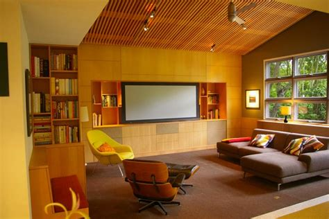 fab mid century modern living rooms home design lover