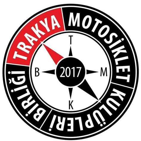 trakya motosiklet kuluepleri birligi home facebook