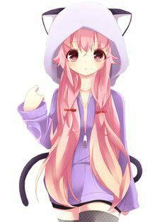 imagenes anime gore kawai anime kawaii chan by nyansakicat on deviantart