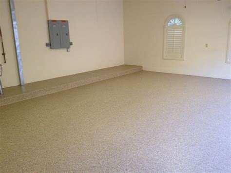 7 best images about garage floor coatings naples fl on