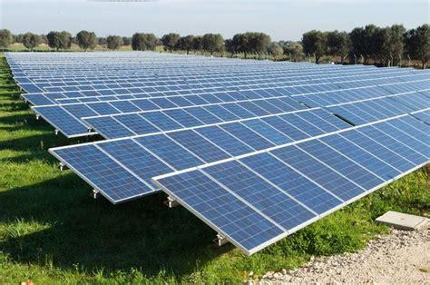 pannelli solari mobili incentivi fotovoltaico impianto fotovoltaico