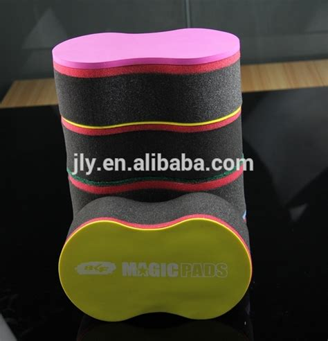 hair sponge with holes barber sponge hair sponge with holes coil hairstyles