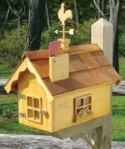 pin by girlyfrog eyler on mailboxes