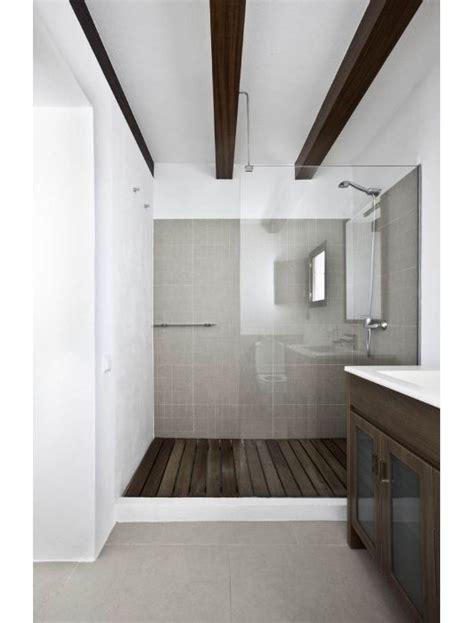 bathroom remodel for elderly 102 best images about bathrooms for the elderly on