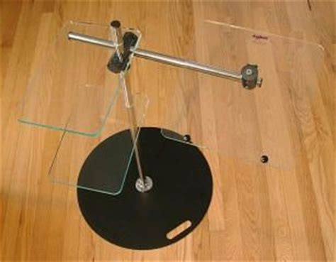 swing out computer desk 17 best images about swivel table on pinterest laptop