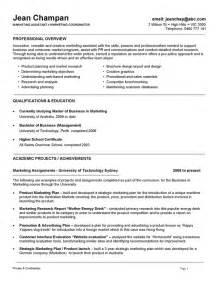 Market Researcher Sample Resume Communications Manager