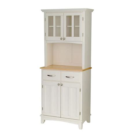 kitchen buffet cabinet hutch 17 best images about for the home on pinterest
