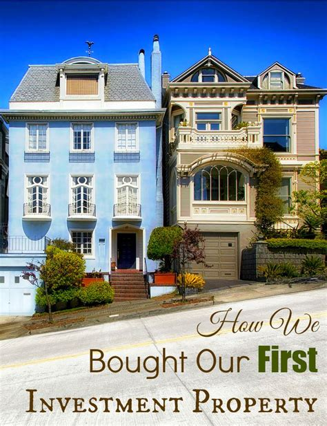 Things To Look For When Buying A House by Things To Look For When Buying An Investment Property
