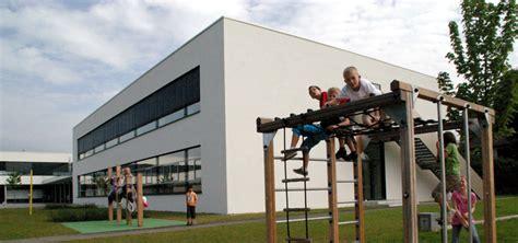 geschwister scholl schule steinbach geschwister scholl schule steinbach p 228 dagogische grunds 228 tze