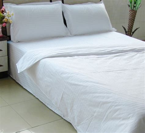 hospital bed sheets hospital white bed sheet id 5033660 product details
