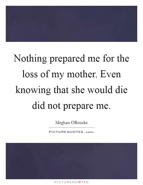My Mba Did Nothing For Me by Not Preparing Quotes Sayings Not Preparing Picture Quotes