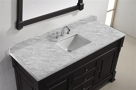 vanities ideas awesome bathroom vanities with tops single