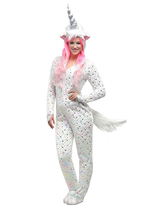 black unicorn costume magical unicorn costume for women